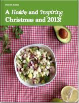Christmas ebook cover icon