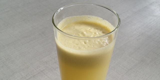 Digestive Calm Juice
