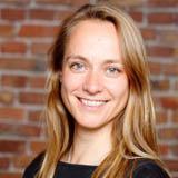 Chantal Soeters coach speaker trainer